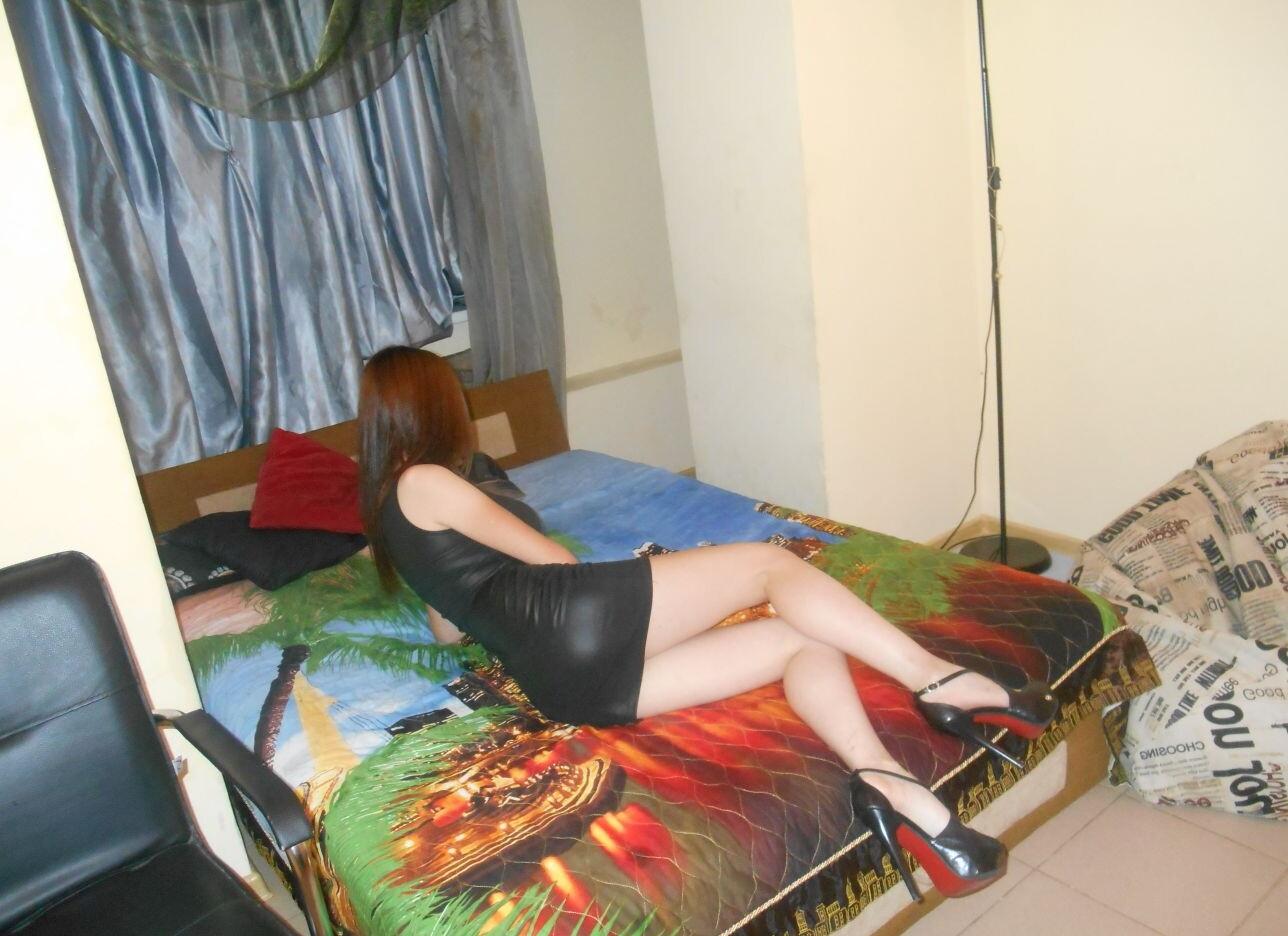 Индивидуалка тосно проститутка просвещение